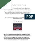 TS2-User-Guide.pdf