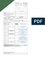 Ficha Tecnica Proceso Desarrollo Capacidades (1)