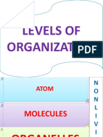 LEVELS OF ORGANIZATION.pptx