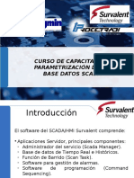 290853981-Capacitacion-ELPU-ParametrizacionScada.pdf