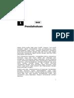 Gambaran Umum Digitalisasi Arsip Perusahaan