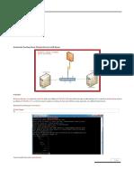 Automatic Backup From Ubuntu Server With Rsync