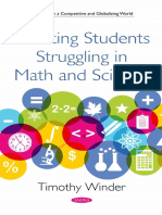 Assisting Students Struggling in Math and Science.pdf