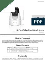 Manual DSC