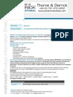 Class-2-Matting-17.5kV-Electrical-Insulating-Rubber-Mats-IEC61111.pdf