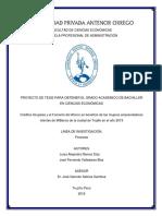 Rep_escuela de Administración_ Valladares Blas, Jose Fernando; Ramos Díaz, Luisa Alejandra_créditos Grupales_fomento Del Ahorro_ahorro