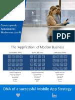 Construyendo+Aplicaciones+Modernas+con+AI