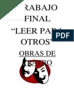 ATENEO DE LENGUA