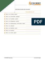 a1_kap5_tagesablauf2.pdf