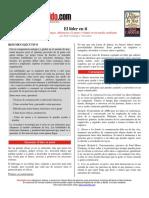 119ElLiderenTi.pdf