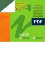 la-evaluacion-en-el-aprendizaje-y-la-ensenanza-del-espanol-como-lel2.pdf