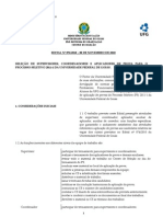 EDITAL_Fiscalizacao_PS_2011_1