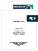 CUADRO DE MANDO INTENGRAL.docx