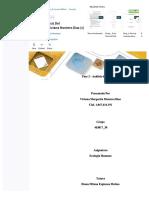 Docdownloader.com Fase 2analisis Del Problemaviviana Montero Diaz 1
