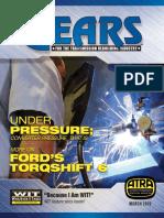 257063595-GEARS-March-2015-45RFE.pdf