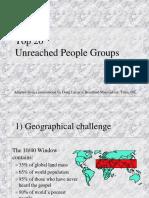 top20 unreached people group.pdf