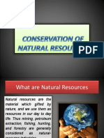 Ppt on Resources