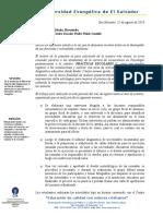 CARTA DE APERTURA DE PRÁCTICAS ESCOLARES 2019.doc