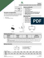 2N7002.pdf