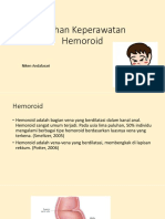 askep hemoroid.pptx