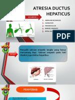ATRESIA DUCTUS HEPATICUS tgs 4.pptx