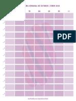 mundoedu.pdf