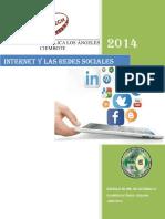 Redes-Sociales.pdf