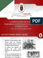 Psicologia de la Lacan.pptx