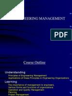 Engineering-Management-principles.ppt