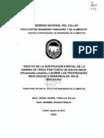 Angel_Tesis_tituloprofesional_2015.pdf