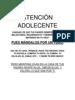 ATENCIÓN ADOLECENTE.docx