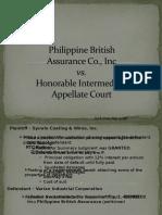 Stat.Con.-Case-16-Z.ALA.pptx