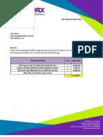 PC WORX DELL LAPTOP.pdf