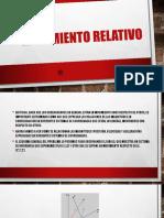 MOVIMIENTO RELATIVO.pptx