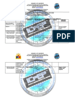 PROPOSED-ACTIVITIES-2019-new-1st-2nd.docx