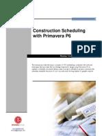 P6-Training-Manual-Encore-Group.pdf