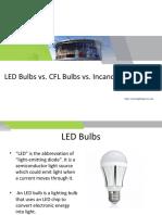 ledbulbsvs-130819195838-phpapp01.pdf