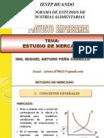 2 Estudio Mercado