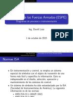 01_-_PID.pdf