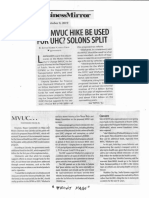 Business Mirror, Oct. 8, 2019, Can MVUC hike be used for UHC Solons split.pdf