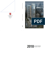 92658_fa Online Annual Report Ipp 2018