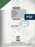 Fund_Cond_Cla_M2.pdf