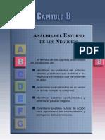 Armando El Puzzle - B