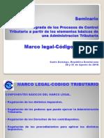 2A Presentación Marco Legal - Código Tributario (1).pdf