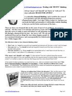 mustythinking_rulesforliving.pdf