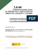 ROM.MUELLES.pdf