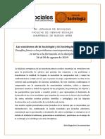 PROGRAMA-I_XIII-JORNADAS-DE-SOCIOLOGÍA_publicado.pdf