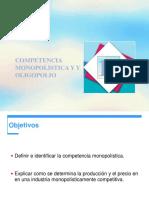 COMPETENCIA IMPERFECTA.ppt