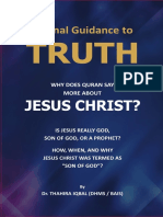 Is Jesus-1 Final Book WEB (5)
