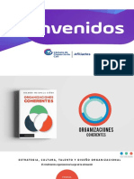 Org Coherentes Ricardo Matamala